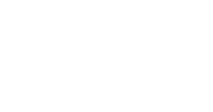 GMT Roofing