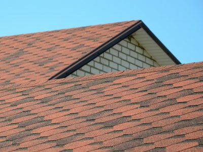 gmt-roofing-shingles-opt